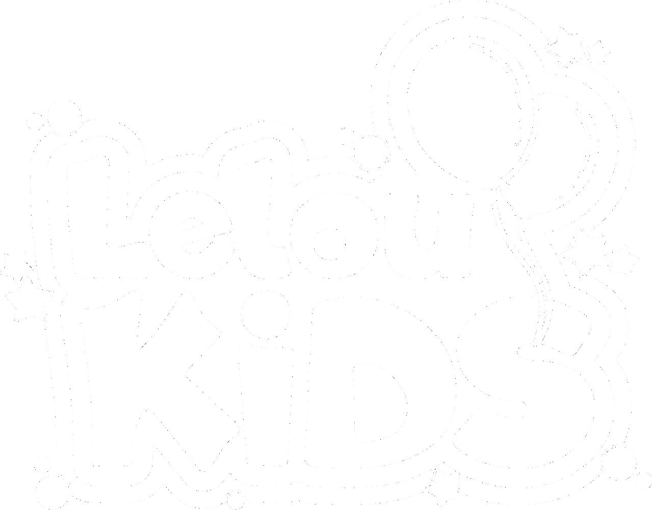 Leloukids